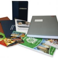 Bücher & Broschüren