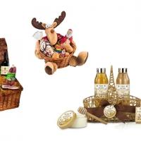 Geschenke-Sets