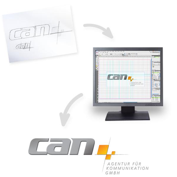 can_grafik