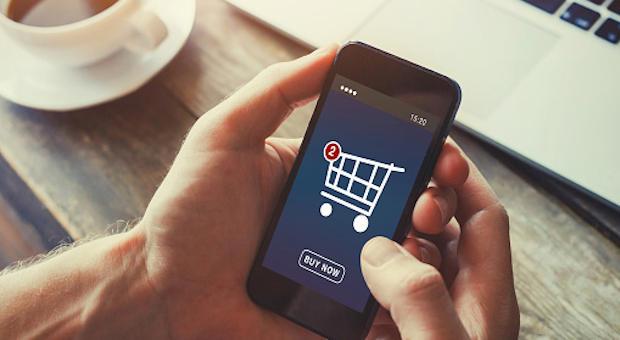 e-Commerce / Webshop