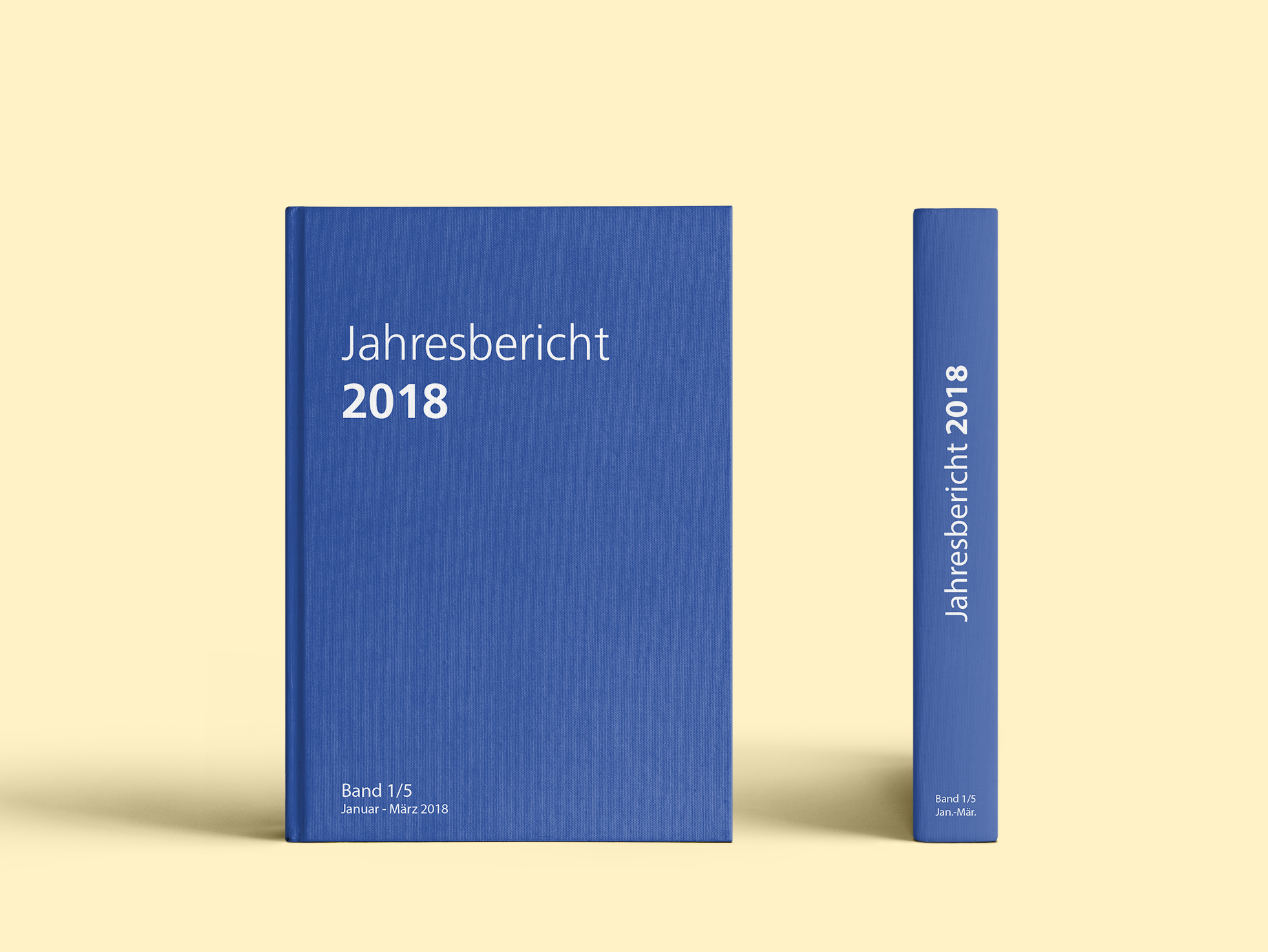 Bücher / Hardcover