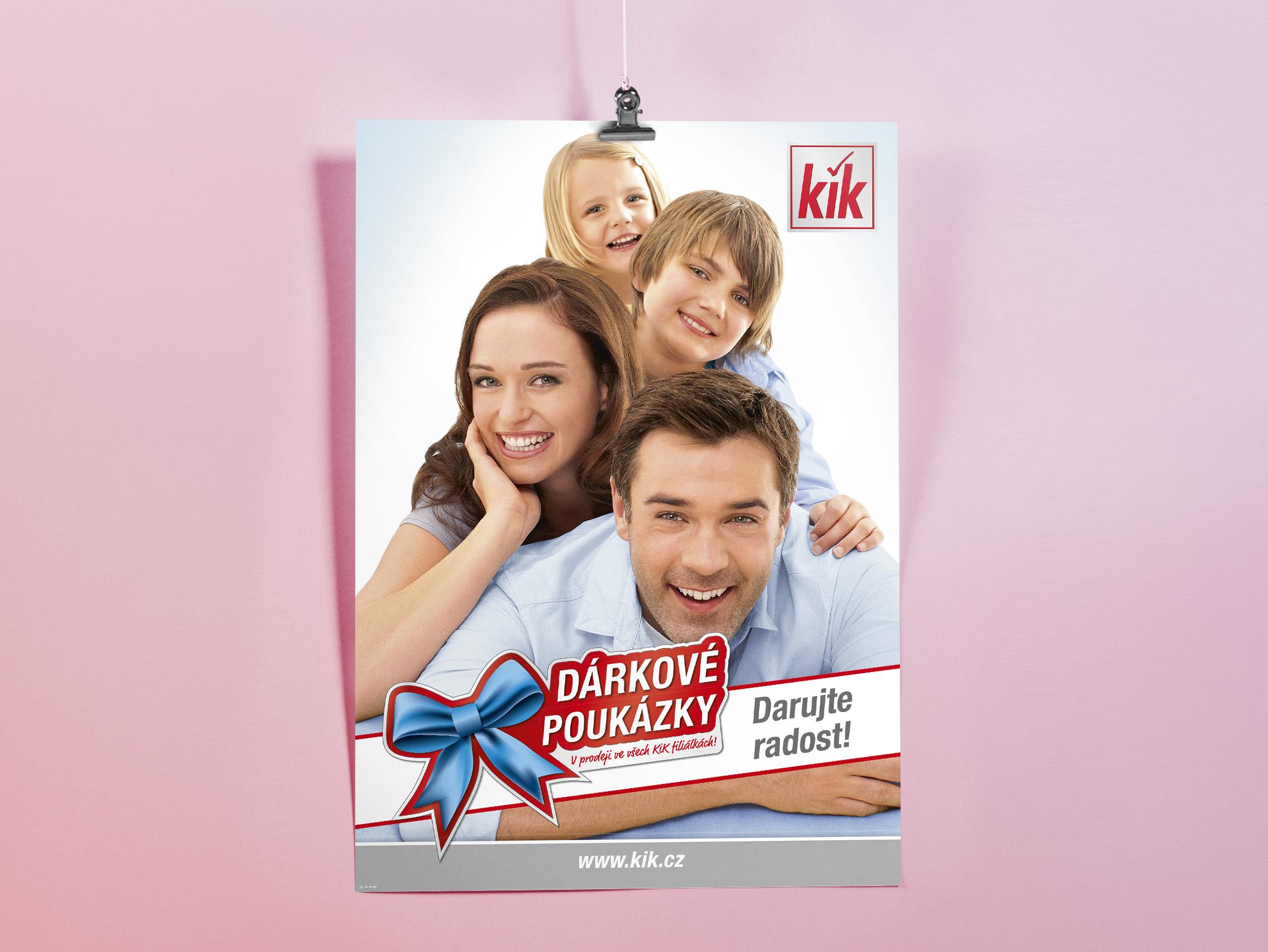 Plakate / Poster