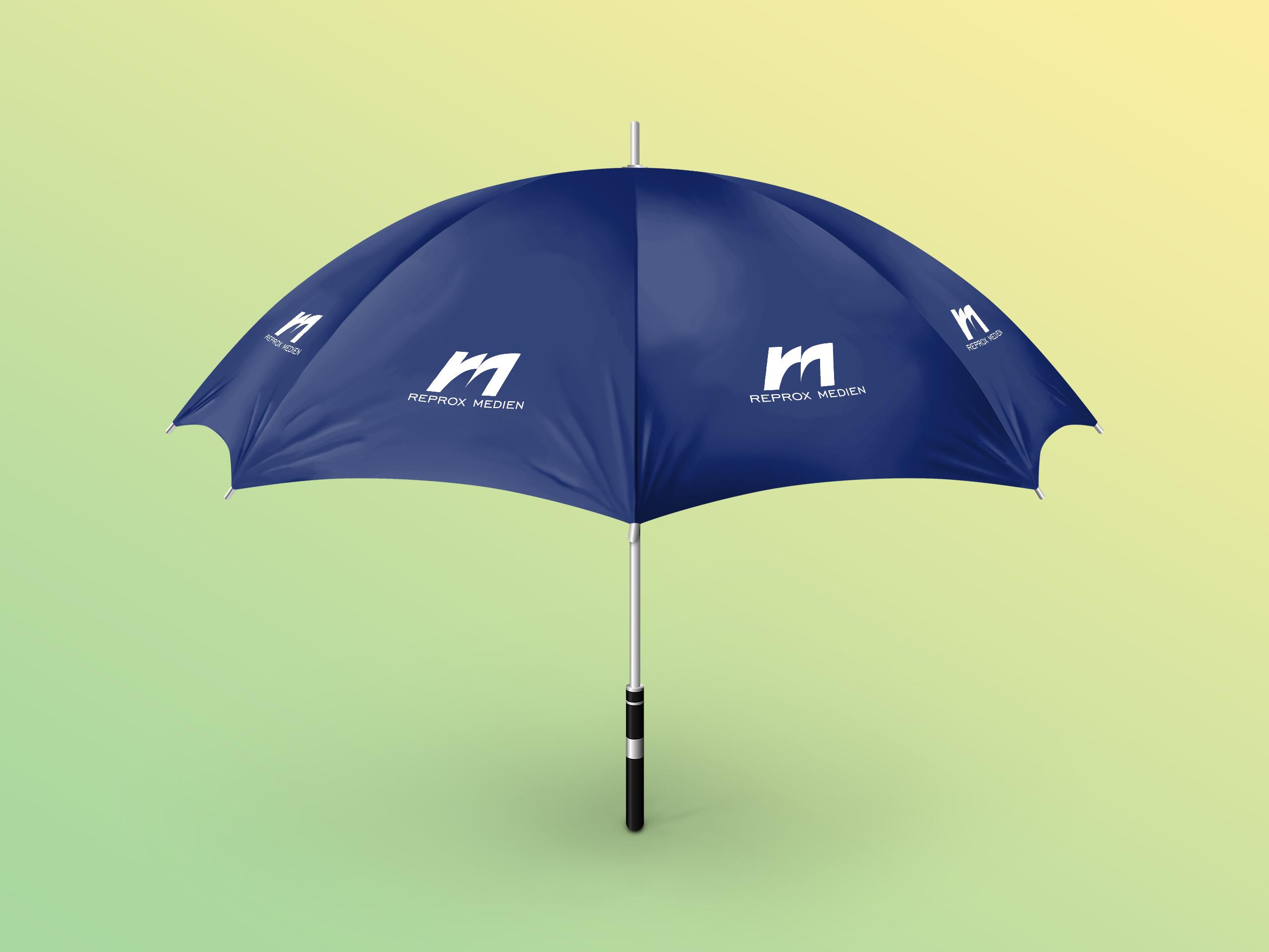 Regenschirme / Schirme