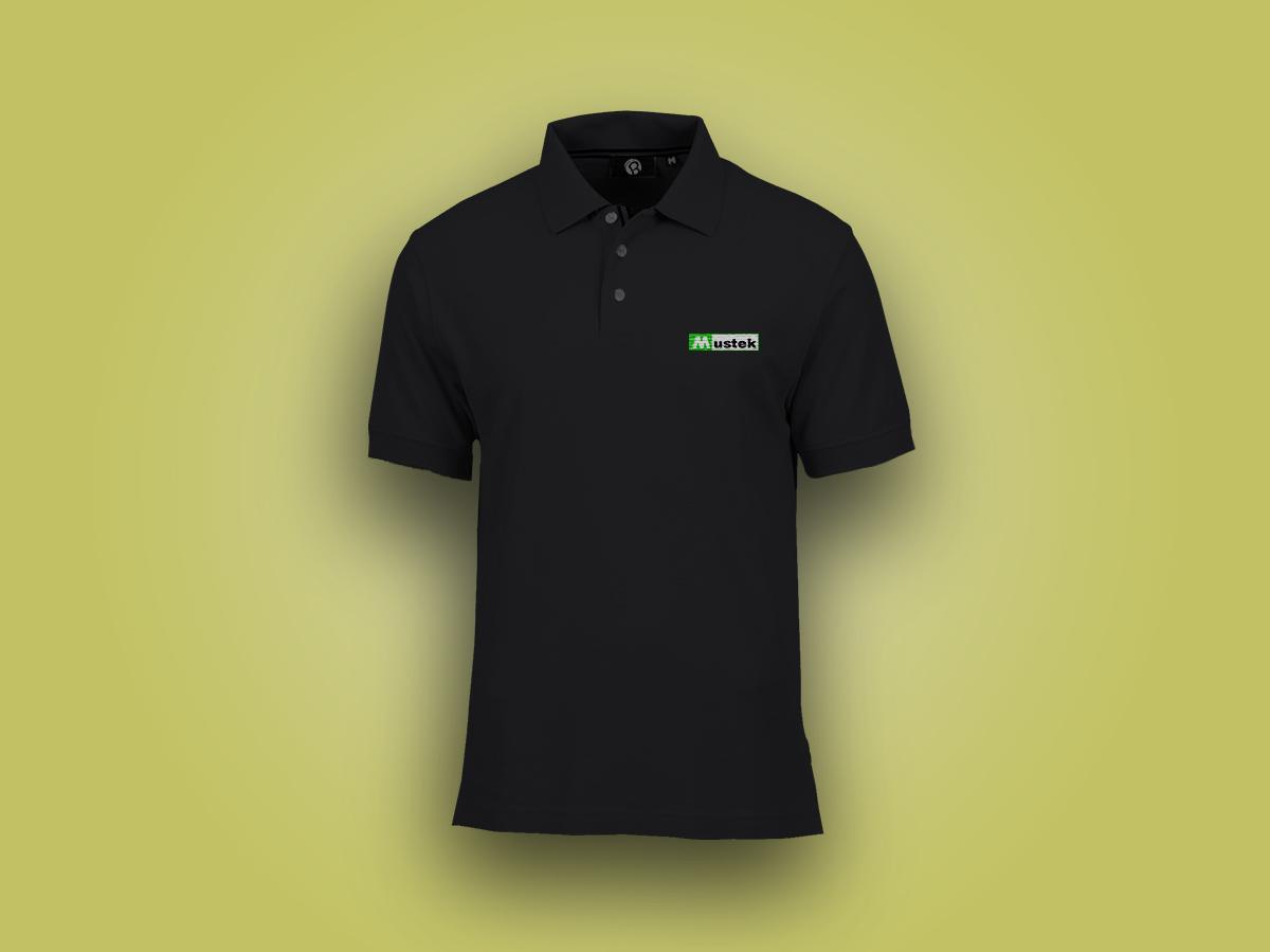 Promotion Textilien